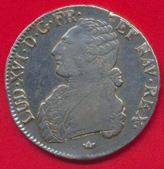 louis-xvi-1789-m-toulouse