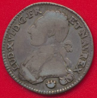 louis-xvi-cinquieme-ecu-1779-q-perpignan
