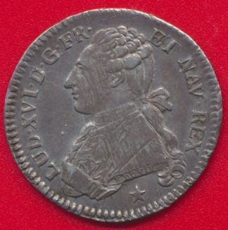 louis-xvi-cinquieme-ecu-1788-ma-marseille-vs