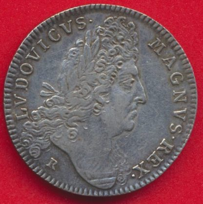 ludovicus-magnus-rex-victor-fvlmina-extraordinaire-guerres-1698
