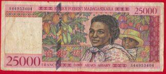 madagascar-25000-francs-dimy-arivo-aroary-3404
