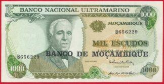 mozambique-1000escudos-6229