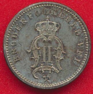 norvege-2-ore-1898