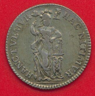 pays-bas-gederland-1759-quart-gulden-vs