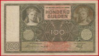 pays-bas-honderd-gulden-100-3-juli-1935-4653