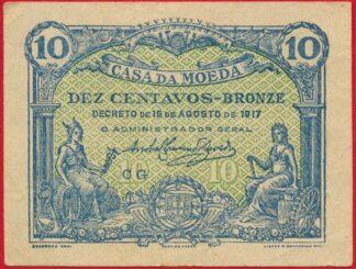 portugal-dez-centavos-1917