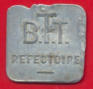 thaon-btt-blanchisserie-25-centimes-portion-refectoire