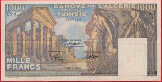 tunisie-1000-mille-francs-20-1-1950-9099