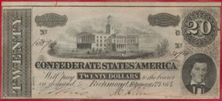 usa-etats-conferes-confederates-states-20-twenty-dollars-1864