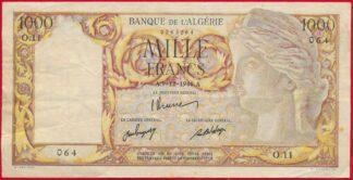 algerie-1000-mille-francs-9-12-1946-064