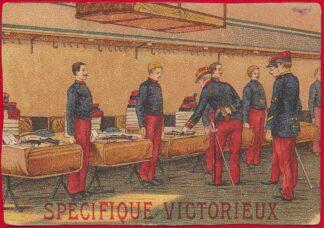carte-specifique-victoireux-omer-en-chaussee