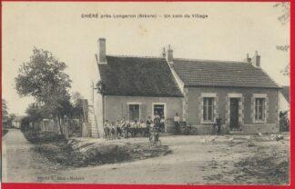 cpa-dhere-longeron-nievre-coin-village