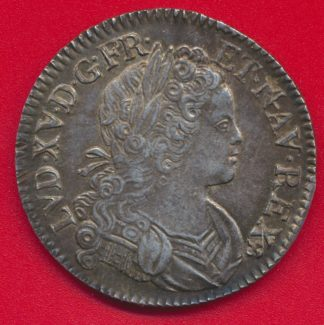 ecu-france-navarre-1718-a-1