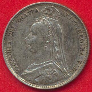 grande-bretagne-6-pence-1892-victoria-queen