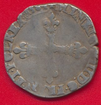 henri-iii-quart-ecu-1584-f-angers