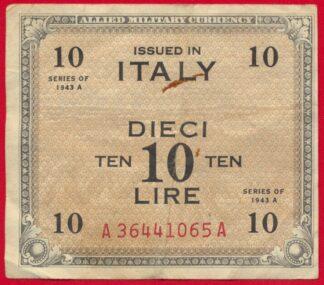 italie-10-dieci-ten-lire-1943-1062