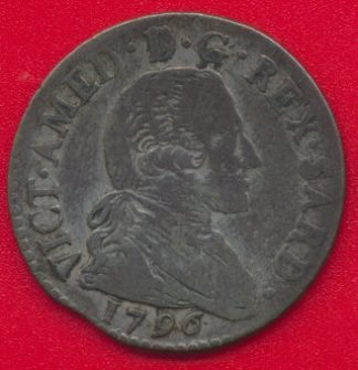 italie-sardaigne-20-soldo-1796-vs