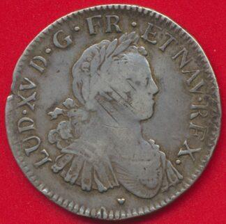 louis-xv-ecu-8-huit-l-1725-aix