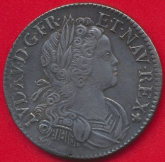 louis-xv-france-navarre-1718-a-paris-vs