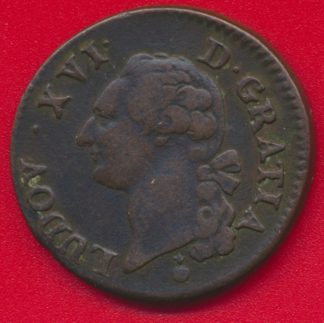 louis-xvi-sol-1784-aa-metz-vs