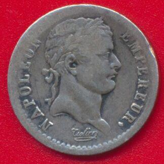 napoleon-demi-franc-1808-b-rouen