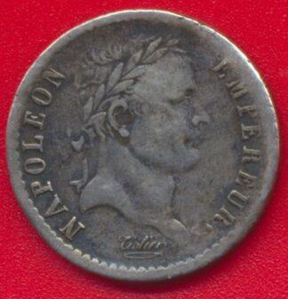 napoleon-demi-franc-1808-t-nantes