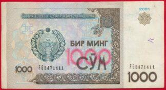 ouzbekistan-1000-sum-2001