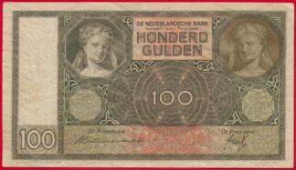 pays-bas-honderd-gulden-100-3-juli-1935-4654