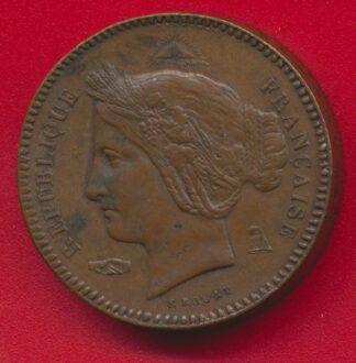 piefort-rogat-10-dix-centimes -1848-12
