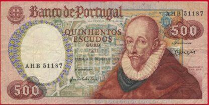 portugal-500--escudos-1949-1187