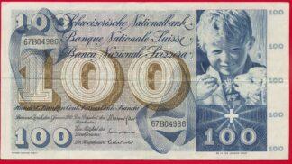 suisse-100-francs-1970-4896