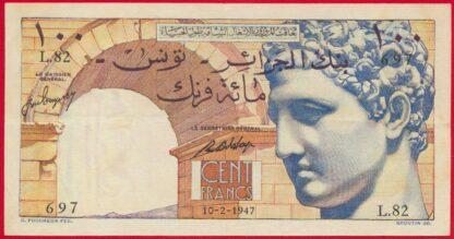 tunisie-algerie-100-francs-10-2-1947-697