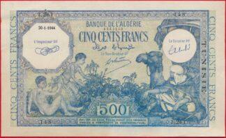 tunisie-banque-algerie-500-francs-20-1-1944-3148