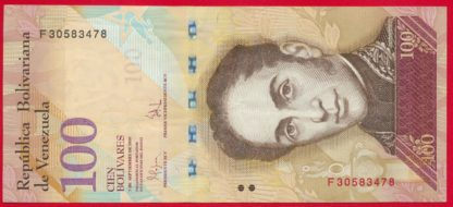 venezuela-100-cien-boliaves-3478-2009