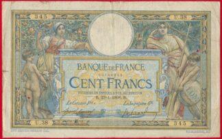 100-francs-lom-merson-23-1-1-908-4345