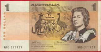 australie-dollar-one-7829