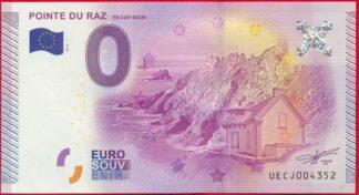 billet-souvenir-monnaie-paris-pointe-du-raz-2015-4352