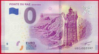 billet-souvenir-monnaie-paris-pointe-du-raz-2018-3597