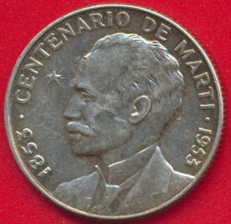 cuba-25-centavos-marti-1953-vs