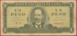 cuba-un-peso-1966-8625