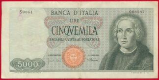 italie-5000-lire-cinquemila-8587