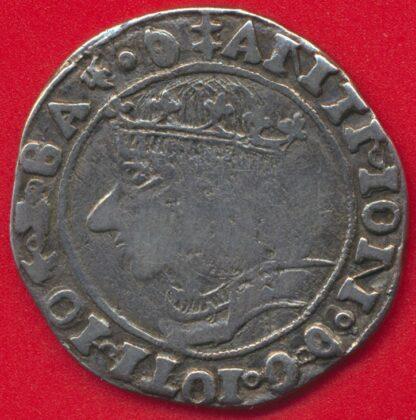 lorrainne-teston-antoine-1544-nancy-vs