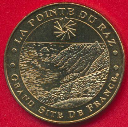 medaille-monnaie-pointe-du-raz-2013