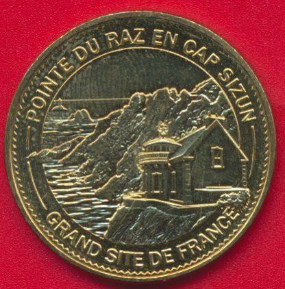 medaille-monnaie-pointe-du-raz-2015-vs
