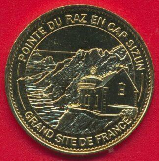 medaille-monnaie-pointe-du-rz-20-ans-touristique-2016-vs