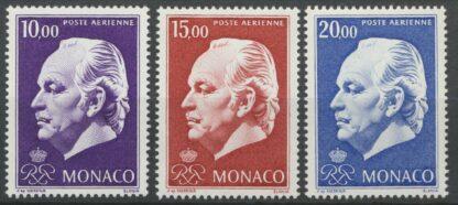 monaco-poste-aerienne-rainier-1974