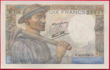 10-francs-mineur-26-4-1945-6847