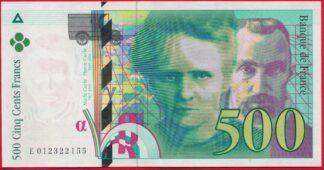 500-francs-marie-curie-1994-2155