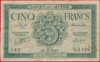 algerie-5-francs-1942-1138
