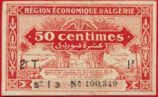 algerie-50-centimes-region-economique-0349